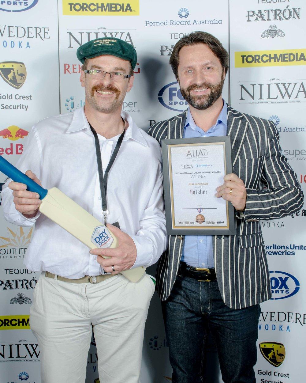 award_wall-33.jpg