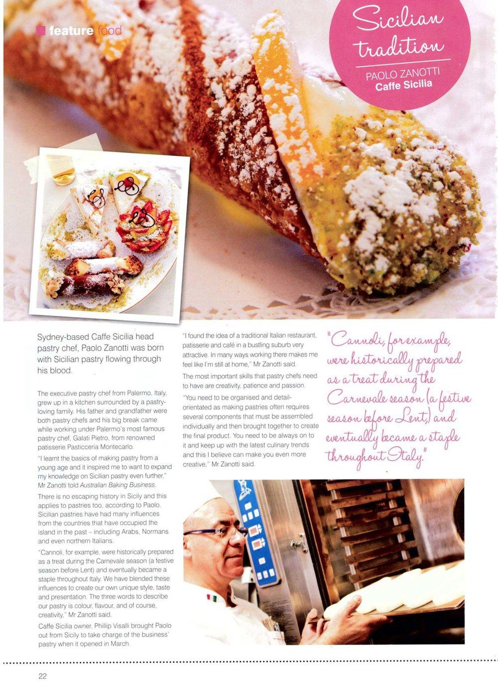 Australian Baking Business Magazine August-September 2011_000001.jpg