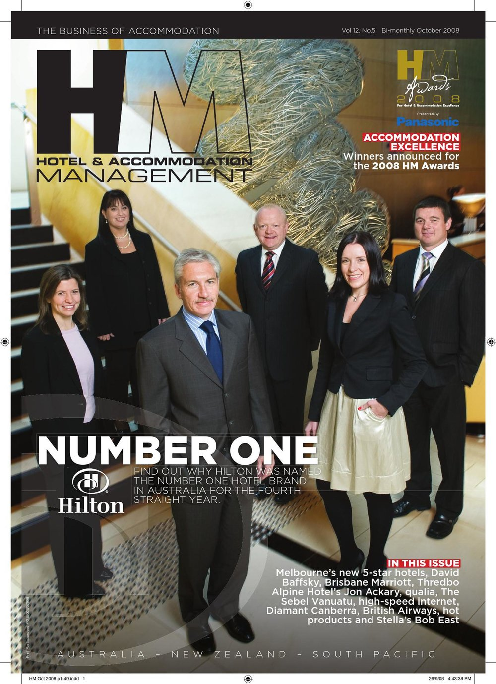 HM Oct08 Cover_000001.jpg