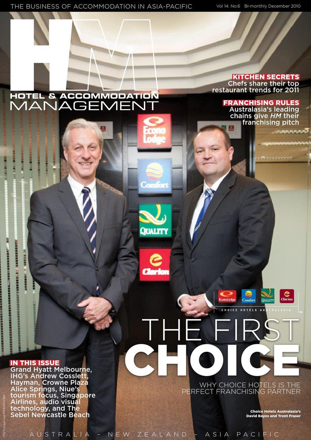 HM-Choice COVER-Dec 2010_000001.jpg