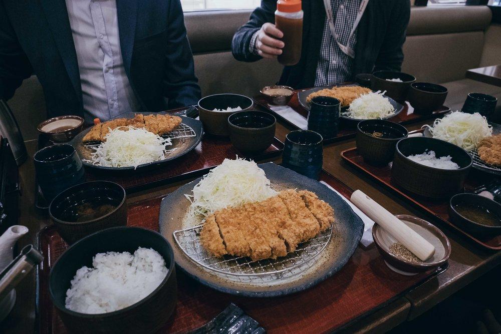 JAPAN_SMLIMG_5885.JPG
