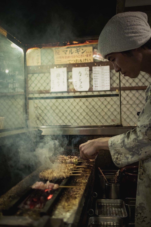 JAPAN_SMLIMG_6171.JPG