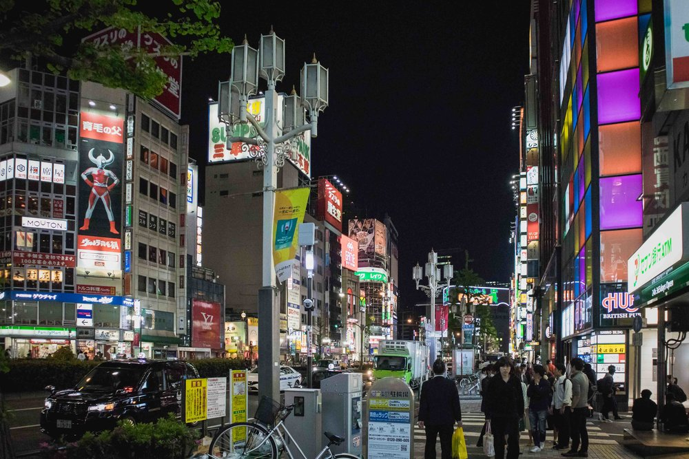 JAPAN_SMLIMG_6529.JPG