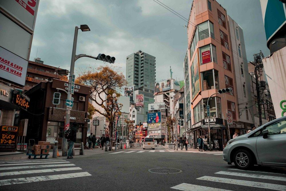 JAPAN_SMLIMG_5525.JPG