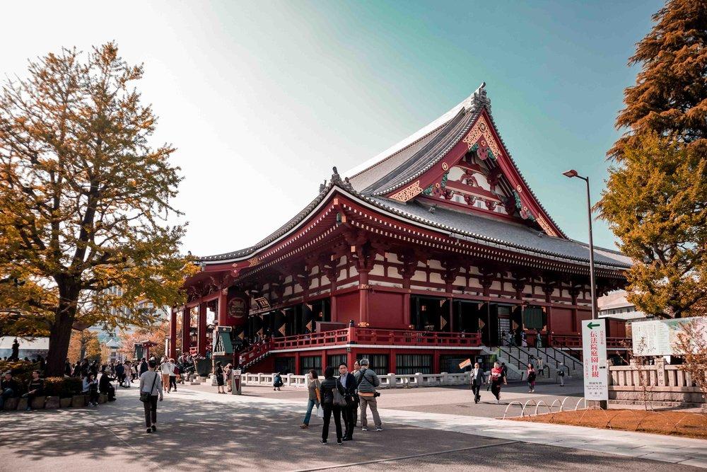 JAPAN_SMLIMG_6764.JPG