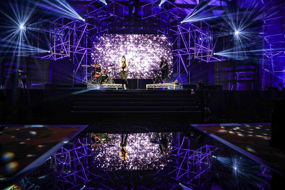 On-stage_ACRAS2018-869.jpg