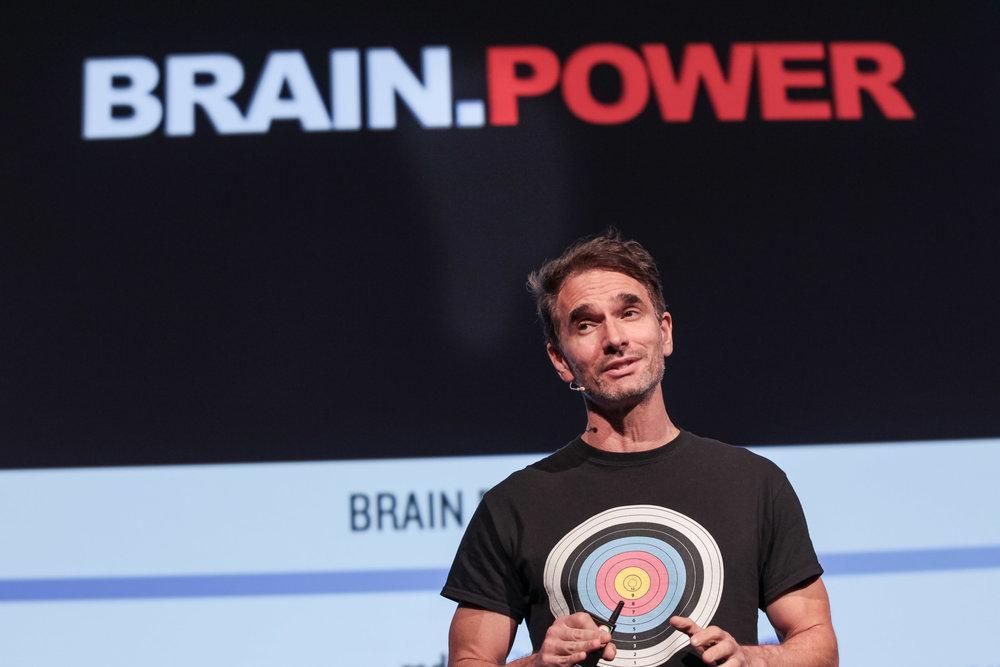 Brain-Power-Radioalive2018-1.jpg