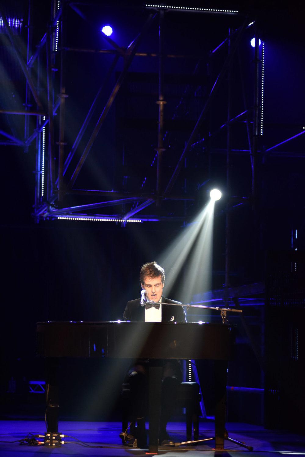On-stage_ACRAS2018-74.jpg