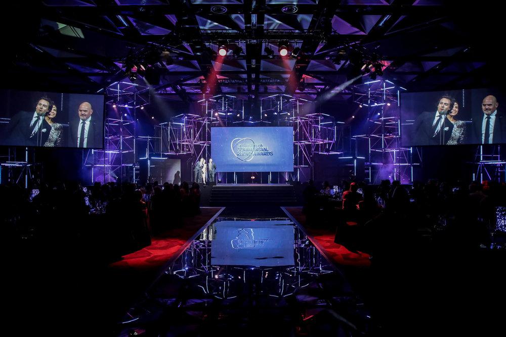 On-stage_ACRAS2018-332.jpg