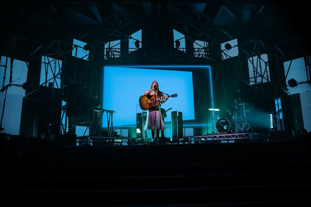 On-stage_ACRAS2018-541.jpg