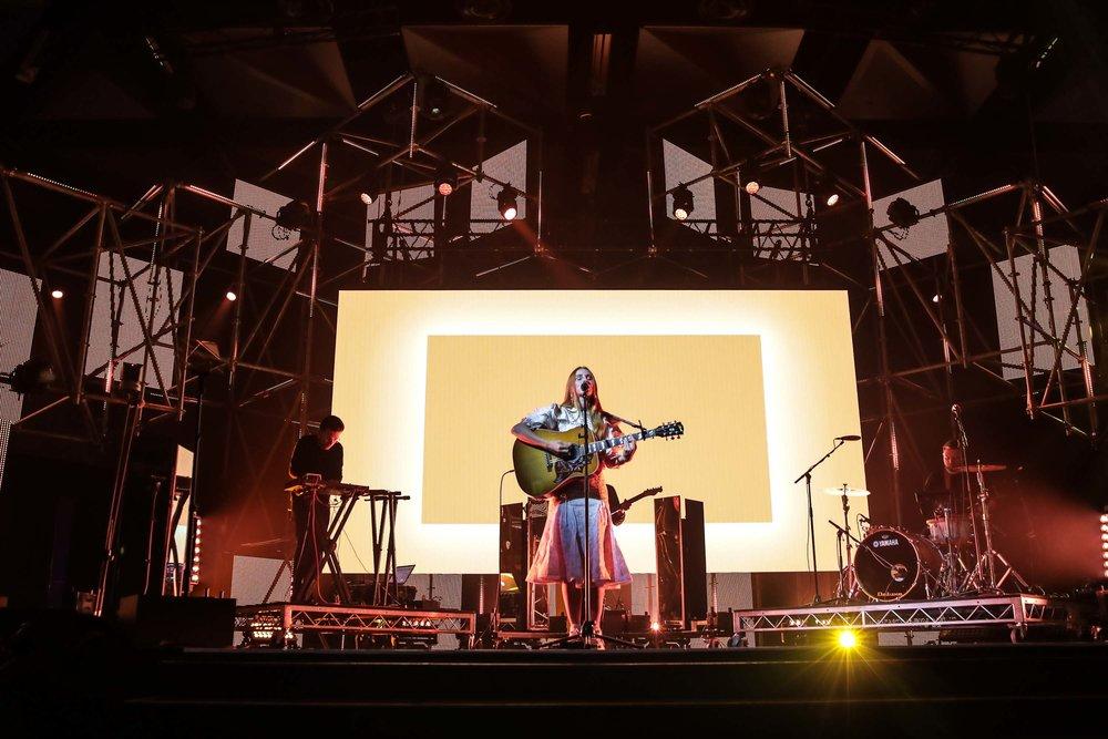 On-stage_ACRAS2018-549.jpg