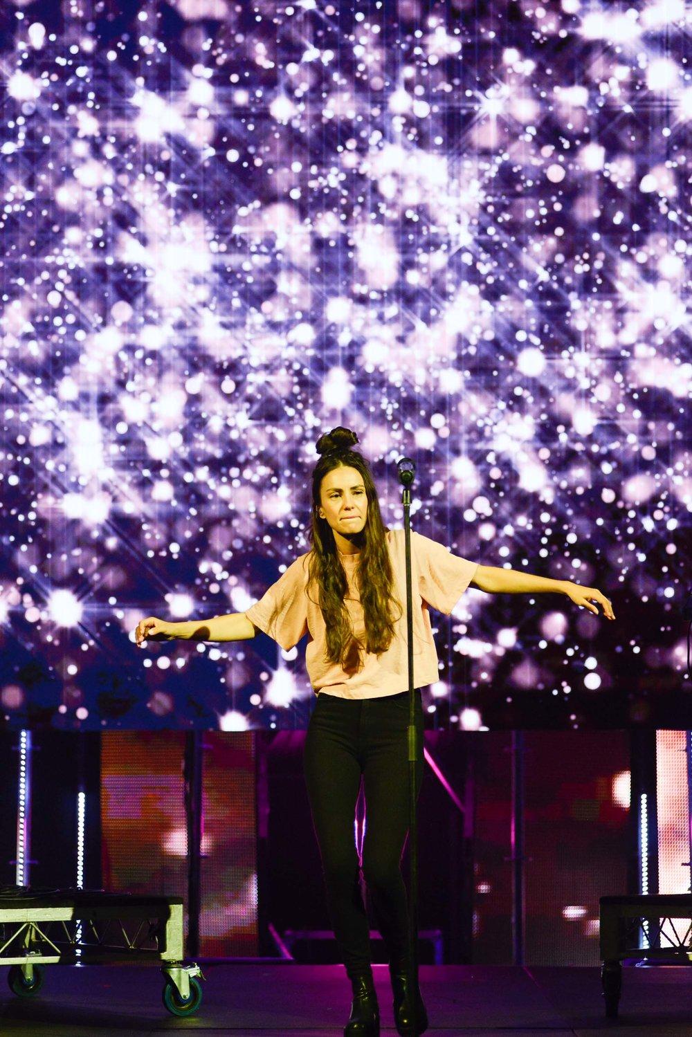 On-stage_ACRAS2018-839.jpg