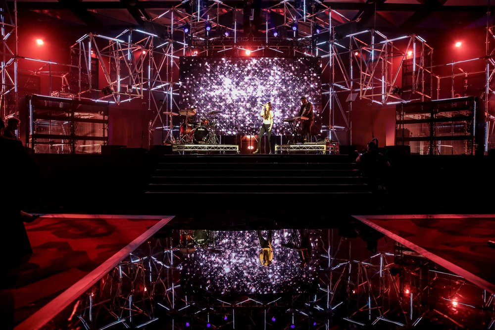 On-stage_ACRAS2018-865.jpg