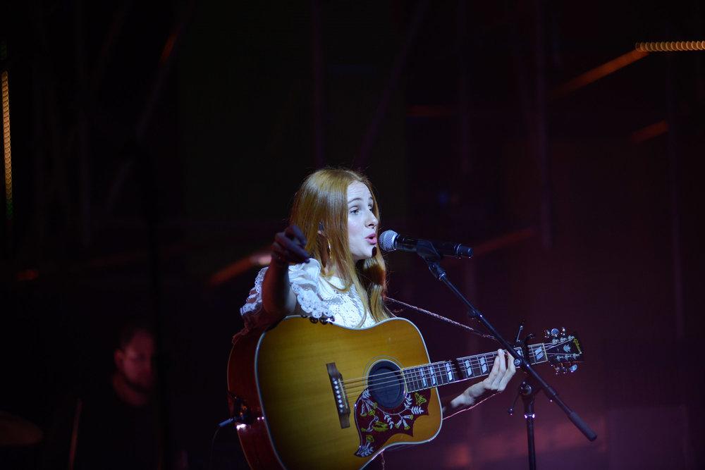 On-stage_ACRAS2018-570.jpg