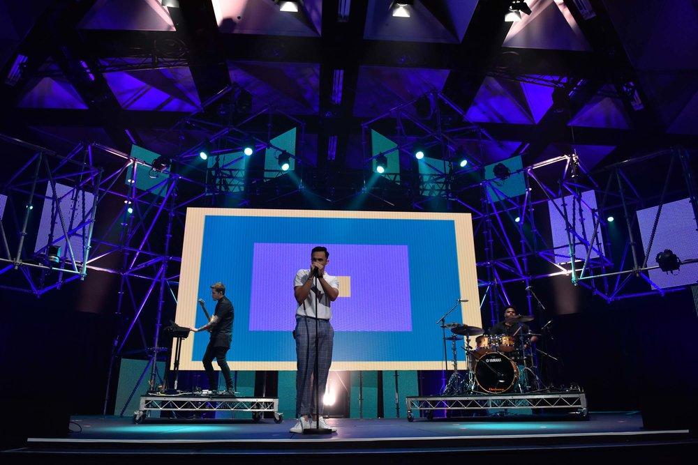 On-stage_ACRAS2018-1321.jpg