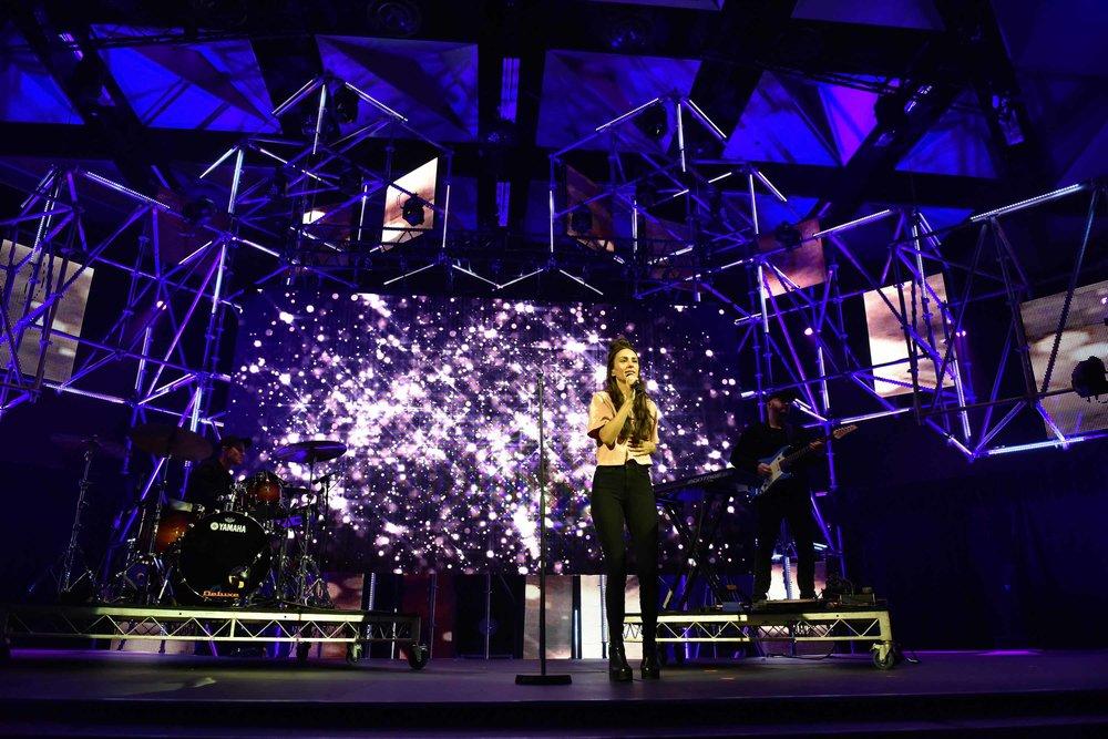 On-stage_ACRAS2018-842.jpg