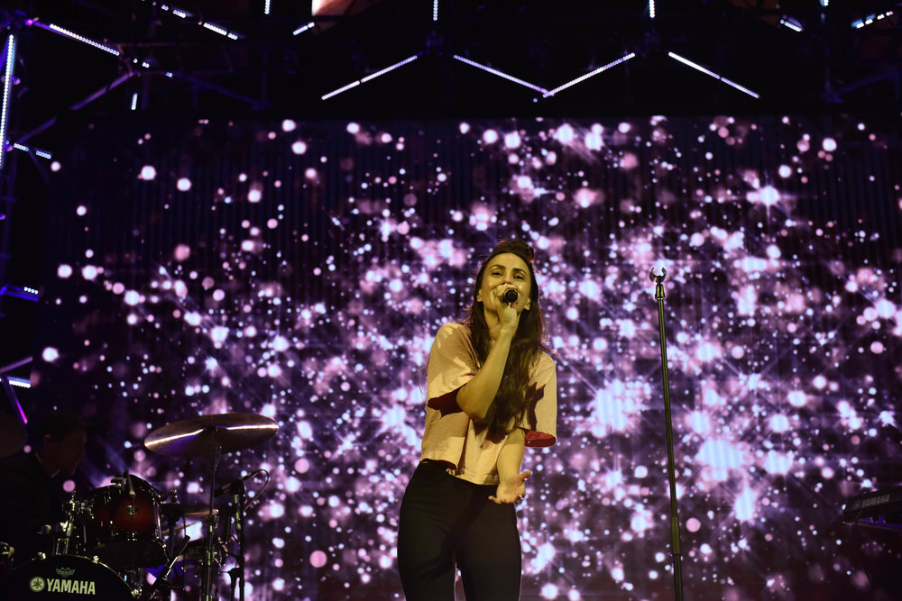 On-stage_ACRAS2018-844.jpg