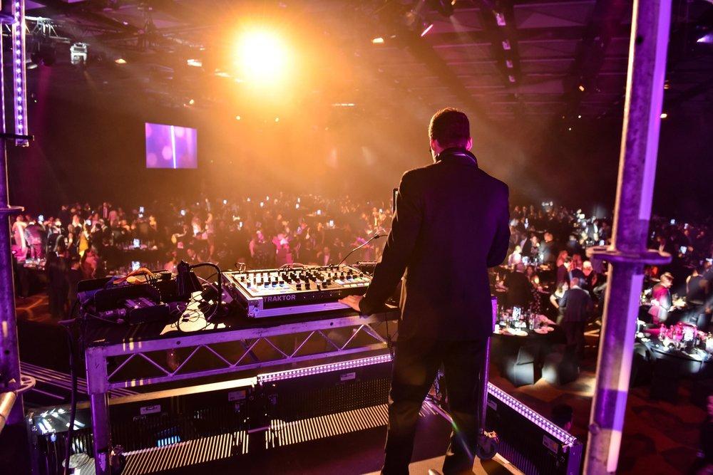 On-stage_ACRAS2018-1354.jpg