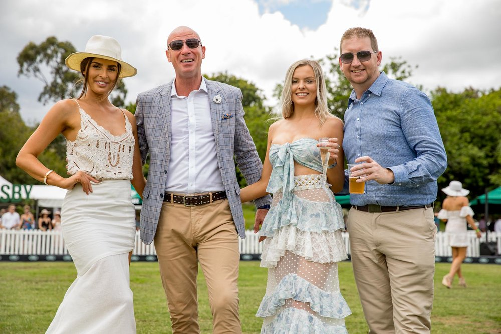 Brisbane Corporate Event Photography | Brisbane Commercial Photography