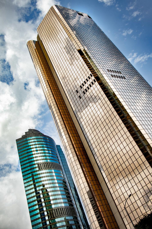 brisbane architecture photographer   Brisbane commercial Photographer   Brisbane corporate Photographer