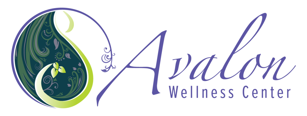 avalonwellnesscenter.com