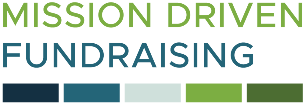 missiondrivenfundraising.com