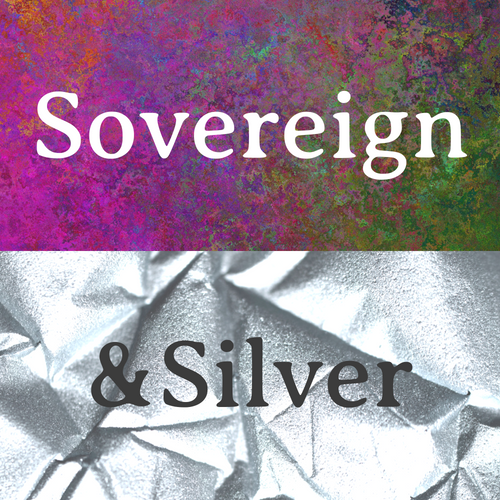 sovereignandsilver.com