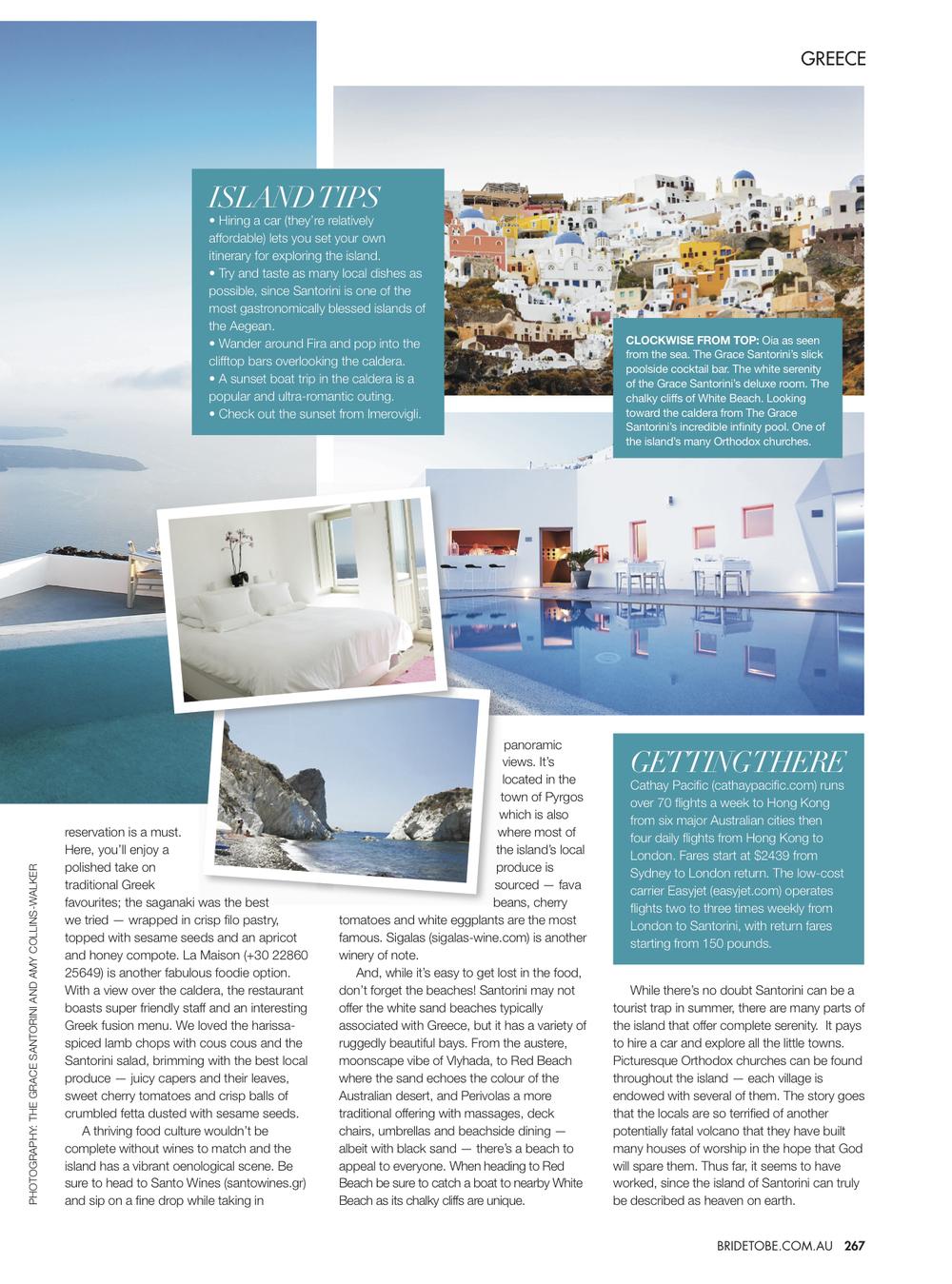 Santorini_2.jpg