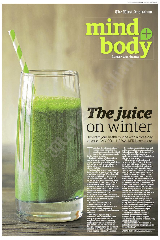 Juice cleanse_1.jpg