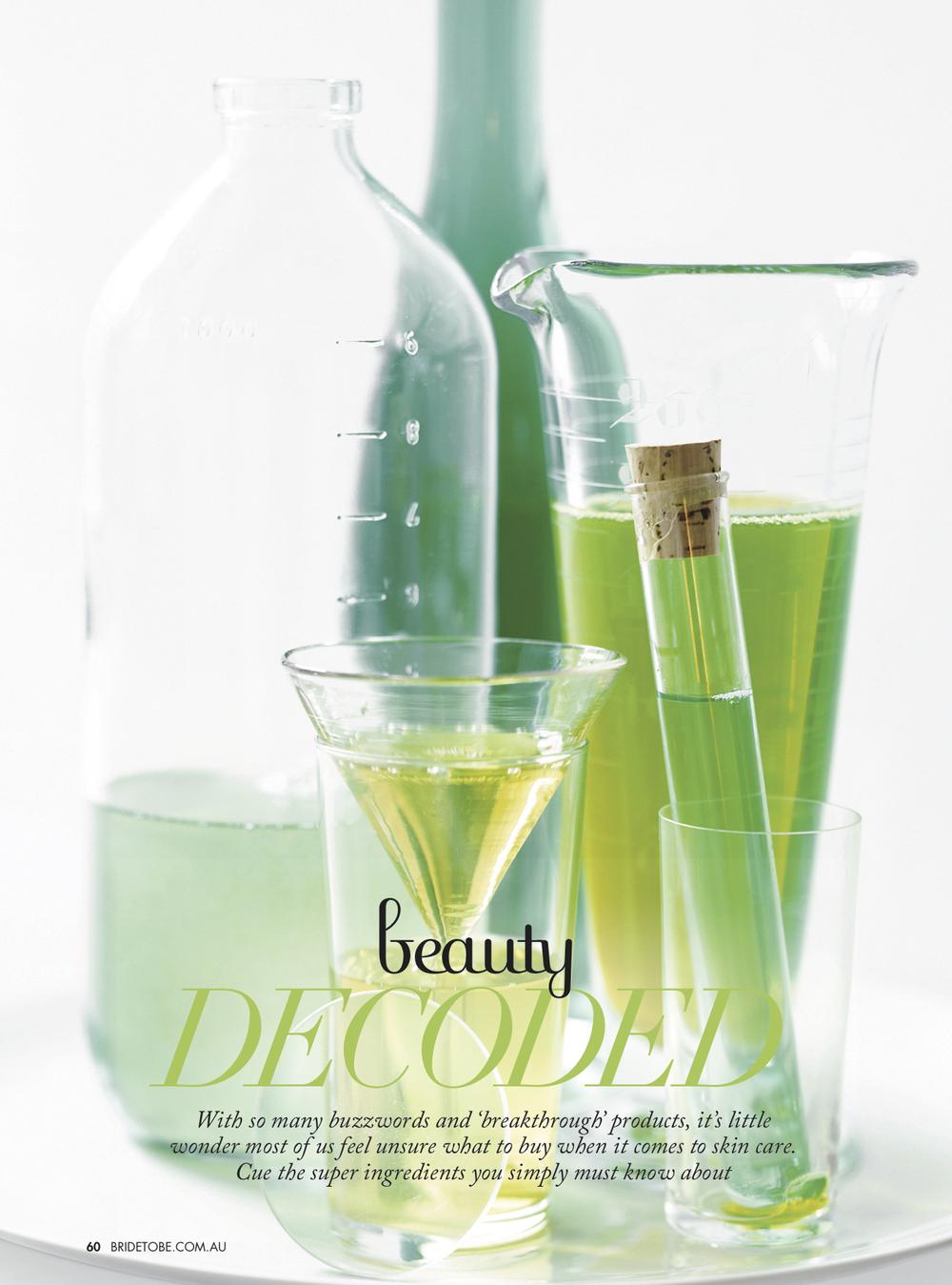 Beauty decoded_1.jpg