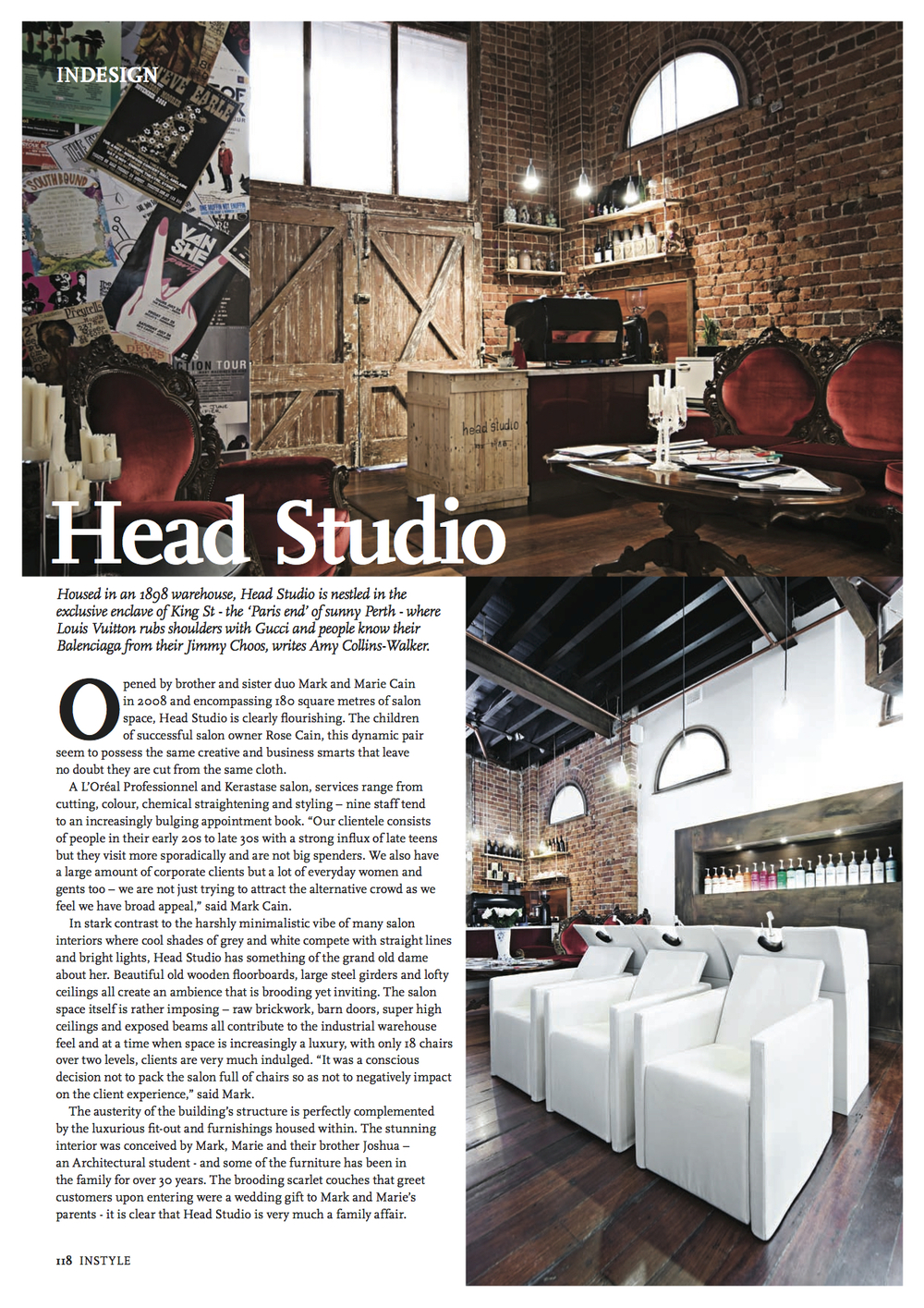 Head Studio_1.jpg