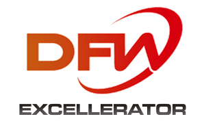 DFW_EXCELLERATOR.png