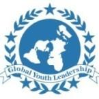 gyl_logo.jpg