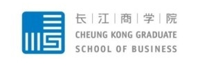 changjiang_business_school.jpg