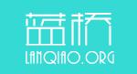 lanqiao_logo.png