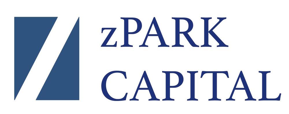 zpark logo.jpg