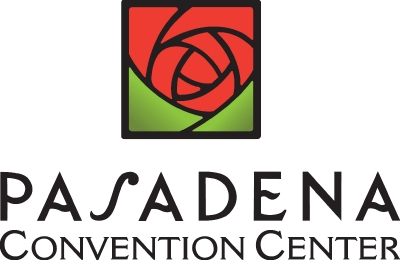pasadena_convention_center-_vertical_color_logo_1_20100913_2016193244.jpg