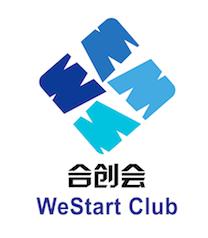 WeStart Logo.png