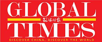 global_times.jpg