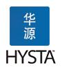 HYSTA.png