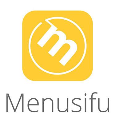 menusifu-logo.jpg