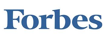 forbes-logo (.jpg
