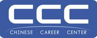 ccc_logo_rec.png
