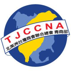 cropped-TJCCNA-logo-400x400.jpg