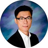 Jingbo Yan   Design