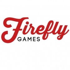 firefly-games-logo-r225x.png