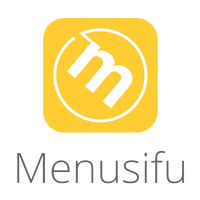 menusifu-inc-logo-new-york-ny-724.png