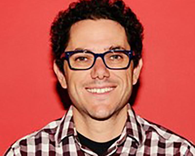 Abe Forman-Greenwald - Director at BuzzFeedBuzzFeed的导演,编辑以及制片人,曾经给PBS的In Their Boots纪录片系列担任导演和制片人。