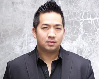 Mike Prasad - Founding Partner at Venture LabVenture Lab的创始合伙人,曾经在北美第一孵化器Y Combinator和南加孵化器鼻祖IdeaLab担任顾问。