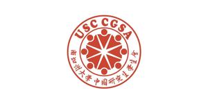 UCS CGSA.png